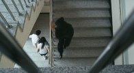 Film : Coréen 4th Period Murder Mystery 105 minutes[Suspense, Mystère et Crime]