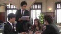 Drama : Japonais Ogon no Buta 9 épisodes[Comédie et Policier]