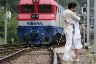 Film : Coréen Love Me Not 119 minutes[Romance et Drame]