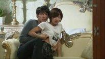 Drama : Coréen Secret Garden 20 épisodes [Romance, Comédie et Fantastique]