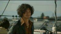 Film : Japonais Toki wo Kakeru Shoujo100 Minutes[Romance, Drame et Fantastique]