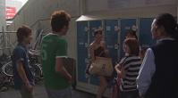 Film : Japonais Shibuya Kaidan 71 minutes