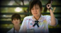 Film : Thailandais A Little Thing Called Love118 Minutes [Romance et Comédie]