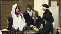 Drama : Japonais Tadashii Ouji no Tsukurikata 12 épisodes[Romance, Comédie et Ecole]