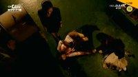 Drama : Coréen Killer Girl K 3 épisodes [Action, Drame et Thriller]