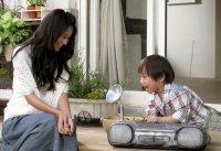 Drama : Taiwanais Autumn's Concerto 21 épisodes[Romance et Drame]