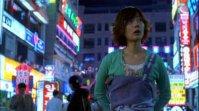 Film : Coréen Saving My Hubby 91 minutes[Comédie et Drame]