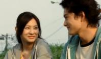 Film : Japonais Matataki 110 minutes[Romance et Drame]