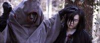 Film : Japonais Shinobi 105 minutes[Action, Arts Martiaux, Drame, Fantastique et Historique]