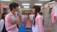Tanpatsu : Japonais Ranma 1/2 1 épisode SP[Romance, Comédie et Action]