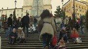 Film : Japonais Amalfi 125 minutes[Drame et Thriller]