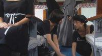 Film : Japonais Warau Michael 94 minutes[Comédie et Fantastique]