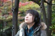 Film : Japonais Bandage 119 minutes[Drame, Romance et Musique]