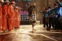 Film : Hong Kongais Kung Fu Hip Hop 98 minutes[Danse, Action et Comédie]
