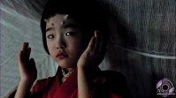 Film : Japonais Mushishi 131 minutes [Drame, Fantastique et Aventure]