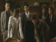Film : Japonais Waters 110 minutes