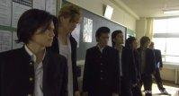 Drama : Japonais Rookies 11 épisodes [Comédie, Amitié et Sport]
