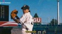 Film : Japonais Rookies The Movie : Graduation 137 Minutes[Comédie, Amitié et Sport]