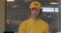 Film : Japonais Sugar & Spice 125 minutes[Romance, Comédie et Drame]