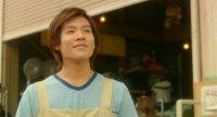 Film : Japonais Kimi ni Shika Kikoenai 107 minutes [Romance et Drame]