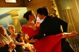 Drama : Coréen Lobbyist 24 épisodes[Drame, Action et Romance]