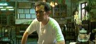 Film : Hong Kongais House of Fury 102 minutes [Action et Comédie]