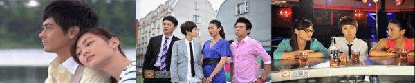 Drama : Chinois Single Princess and Blind Dates 30 épisodes[Romance et Comédie]