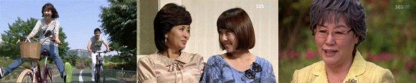 Drama : Coréen Brilliant Legacy 28 épisodes[Romance, Comédie et Drame,]