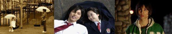 Tanpatsu : Japonais Kanojo To No Tadashii Asobikata 45 minutes[Romance et Comédie]