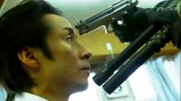 Drama : Japonais Puzzle 4 épisodes
