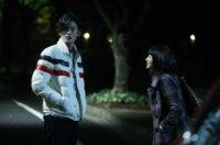 Film : Japonais Akunin 139 minutes [Thriller , Drame et Romance]