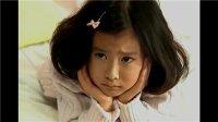 Tanpatsu : Japonais Fukidemono to Imouto 50 minutes [Fanstatique et Comédie]