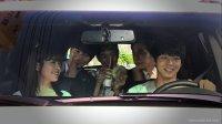 Drama : Coréen Rooftop Prince 20 Episodes[Romance et Comédie]