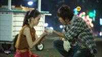 Drama : Coréen No Limit 16 épisodes[Romance, Comédie et Sport]
