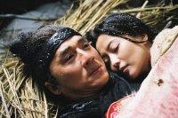 Film : Hong Kongais The Myth 118 minutes[Romance et Action]