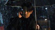 Film : Coréen Secret 105 minutes [Drame et Thriller]