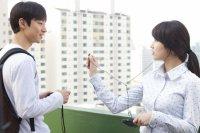 Film : Coréen Architecture 101 118 minutes[Romance et Drame]