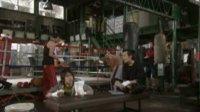 Drama : Japonais 1 Pound no Fukuin 9 épisodes[Sport, Comédie et Romance]