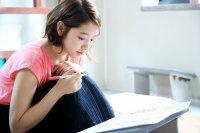 Drama : Coréen Heartstrings 16 épisodes[Romance,Comédie et Musique]