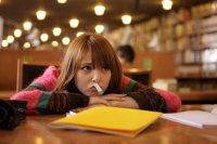 Film : Japonais My Rainy Days 115 minutes[Romance et Drame]