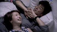Drama : Taiwanais In Time With You 13 épisodes[Romance et Comédie]