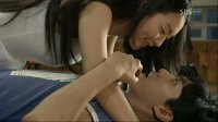 Drama : Coréen My Girlfriend is a gumiho 16 épisodes[Romance, Comédie et Fantastique]