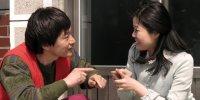 Drama : Coréen Listen to My Heart 30 épisodes[Romance et Drame]