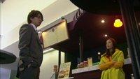 Tanpatsu : Japonais Saigo no Yakusoku 1 épisode[Drame et Mystère]