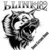 Blink-182 , le retour !!! L'album !!! Et après ?  ( 2009 - ..... )