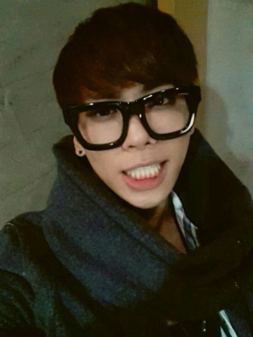 Key & Jonghyun's Me2day & Twitter Updates