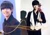 Huang Zitao & Yuk Sngjae 's Birthday <3