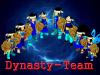 dynastyteam38