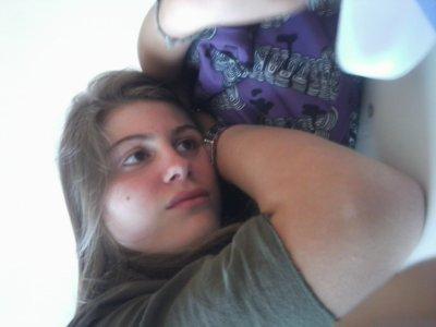 amalia...<3