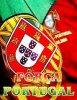 portugal-offisial
